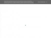 soueco.blogspot.com