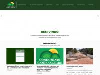 condominiocampoalegre.com.br