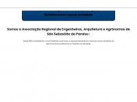 areassp.com.br