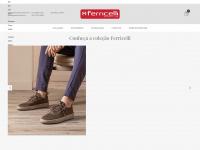 ferricelli.com.br