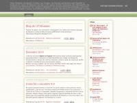 tabuleiromineiro.blogspot.com