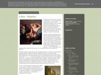 literalmenta.blogspot.com