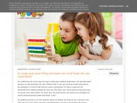 repetecopontadeestoque.blogspot.com