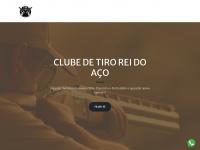 ctra.com.br