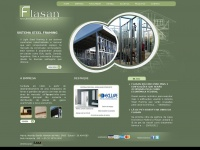 flasan.com.br
