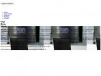 Airti.com.br