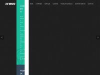 crosstecnologia.com.br