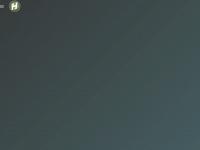 hopelessrecords.com