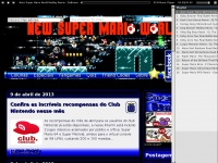 new-super-mario-world.blogspot.com