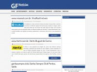 gfnoticias.com