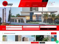vilsofernandes.com.br
