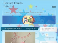revistafestas.wordpress.com