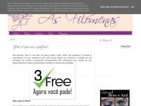 asfilomenas.blogspot.com