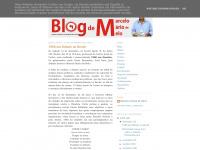 sempreaesquerda.blogspot.com