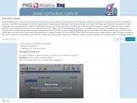 rgmedico.wordpress.com