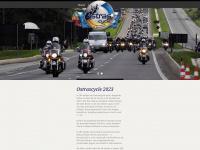 ostrascycle.com.br