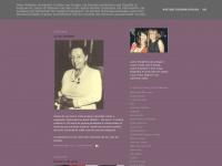 garimpodeestilo.blogspot.com