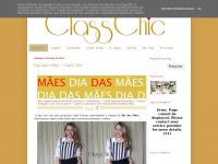 classchic.blogspot.com