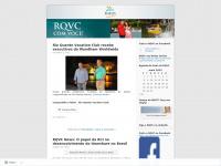 rqvc.wordpress.com