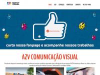 azvcomunicacao.com.br