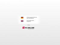 Af-handel.eu - AF Handel und Vermietung