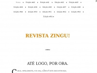 revistazingu.net