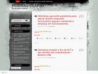 furnasdiario.wordpress.com