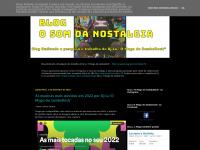 osomdanostalgia.blogspot.com