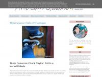 artecomquiane.com