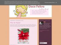 ale-docefeltro.blogspot.com