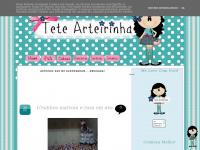 tetearteirinha.blogspot.com
