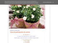 blogfaniquitomimos.blogspot.com