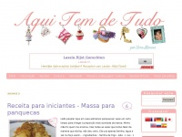 veramoraes.com.br
