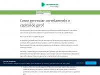 wfourcursos.com
