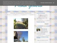 instantesgouvea.blogspot.com
