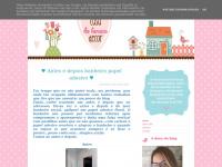 casadebonecadecor.blogspot.com