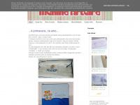 blogmeninaarteira.blogspot.com