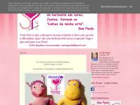 suelinhas.blogspot.com Thumbnail