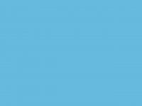 adriana-moura.blogspot.com