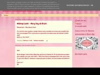 dedicacaoearte.blogspot.com