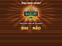 barley.com.br