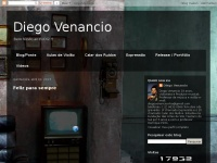diegovenancio.blogspot.com