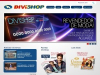 divishop.com.br