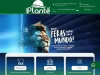 Colégio Plante: 20 anos transformando vidas.