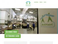 belinutri.com.br