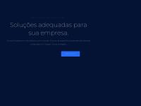 g3contabilidade.com