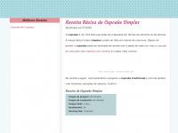 receitadecupcake.com.br