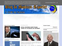 mossoro-reporter.blogspot.com