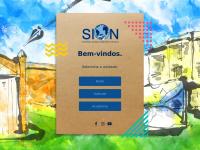 sioncuritiba.com.br