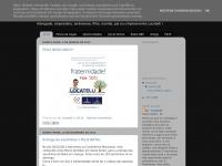 Adrianolocatelli.blogspot.com - Dr. Adriano Locatelli
